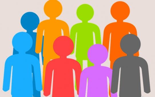 Forældremøde og valg til bestyrelsen