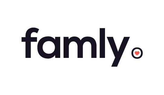 Famly